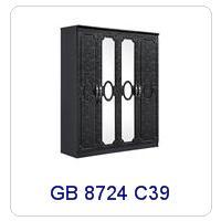 GB 8724 C39